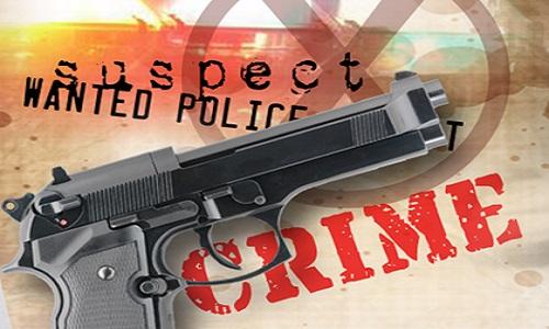 Gun Crime or Firearm