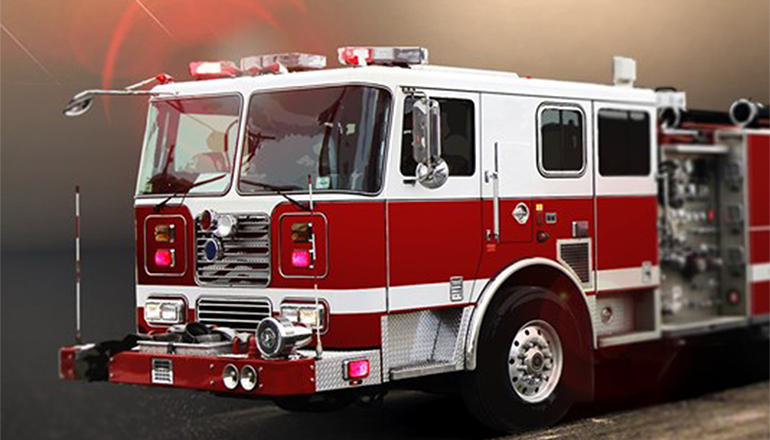 Kinloch Fire Protection District fails to improve after