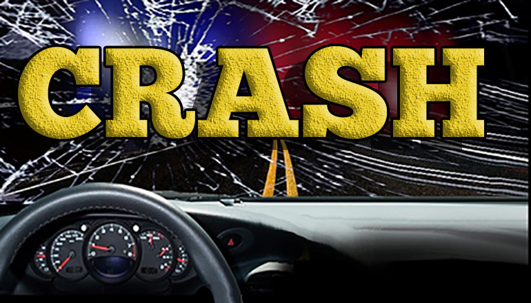Two crashes in Harrison County injure Ridgeway woman and Bethany man - kttn