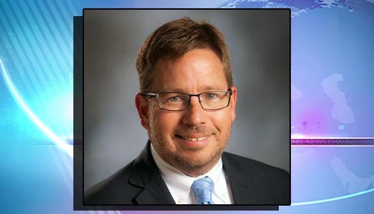 Doctor Matt Baker named to Mosaic Life Care Board of Trustees